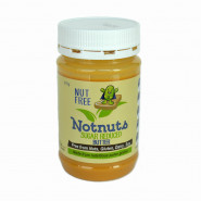 NotNuts Sugar Reduced Butter