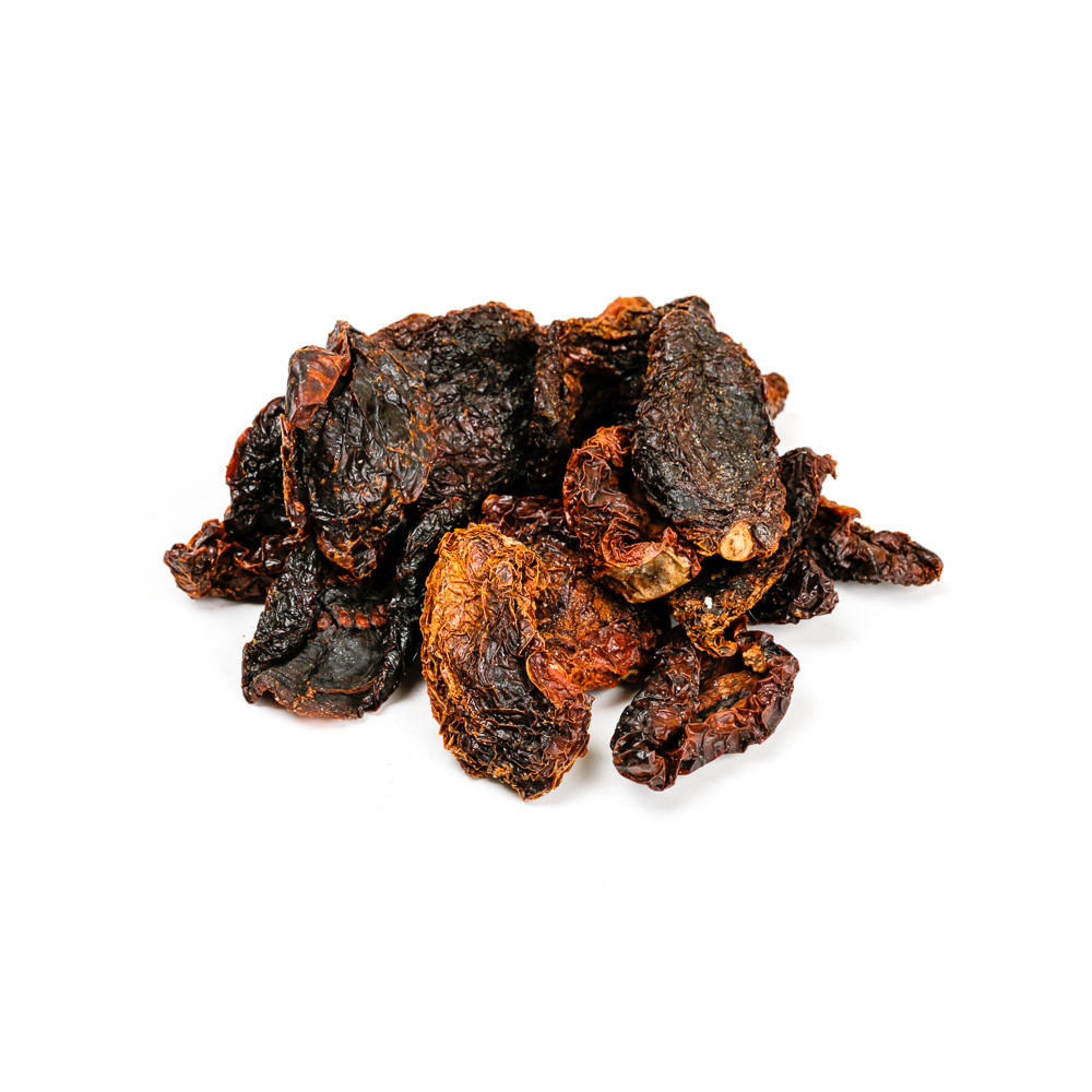 Dried Tomatoes (Sulphured)