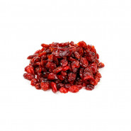 Ruby Dried Cranberries